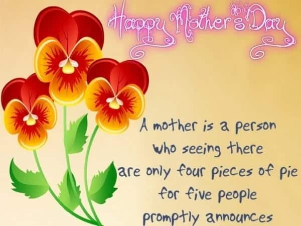 Funny happy mothers day pictures for Facebook