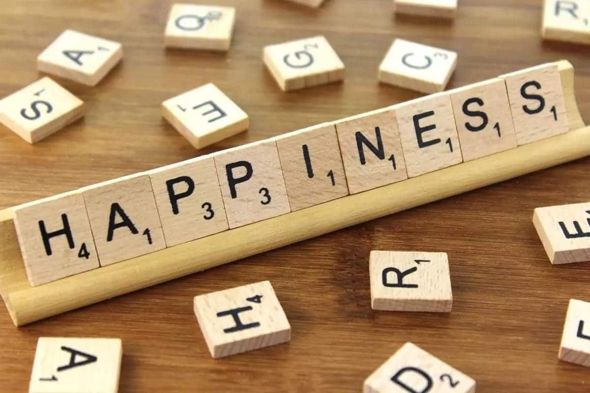 inspirational quotes about life and happiness happiness quotes famous happiness quotes self happiness quotes long quote about happiness