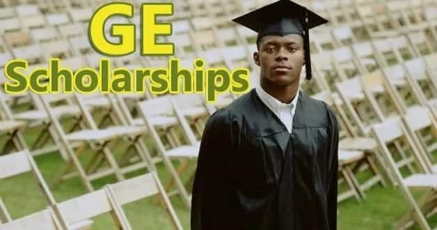 20 best scholarships for Ghanaian students in 2018
