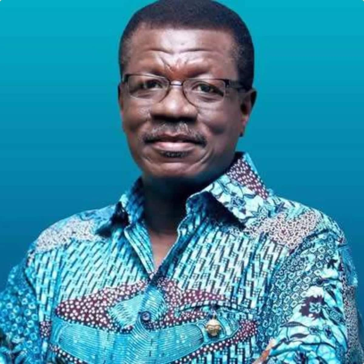 5 of the most outrageous claims Ghanaian pastors have made