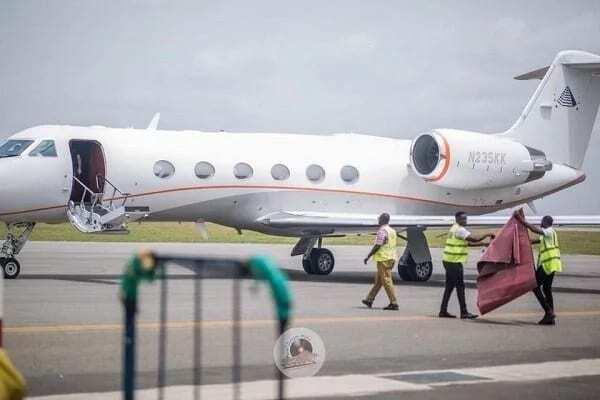 Zylofon Media boss storms Kumasi with celebrities for Akwasidae