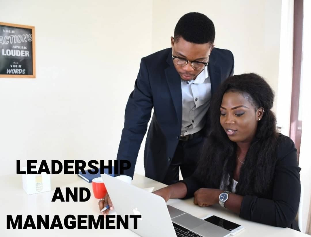 Difference between leadership and management Difference between manager and leader Leader vs manager Leadership and management differences Managership and leadership
