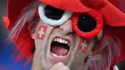 Forget football - This is why the game between Serbia and Switzerland was a political affair