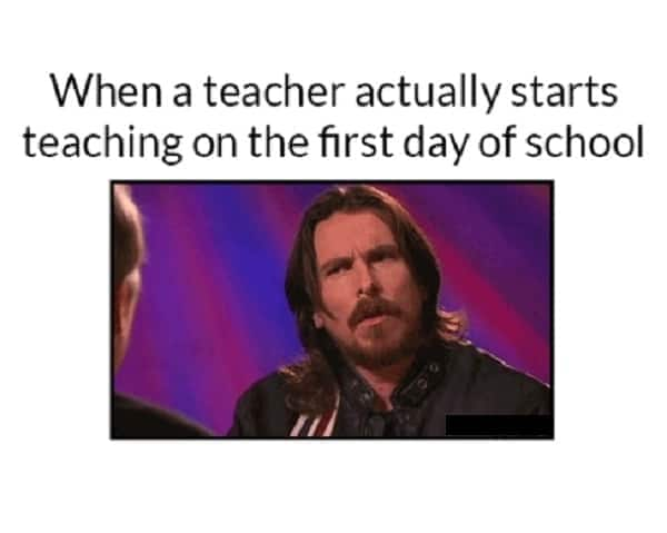 Funny law school memes