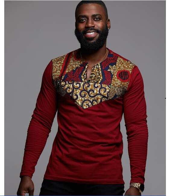 modern african wear for men african mens wear african wear styles for men