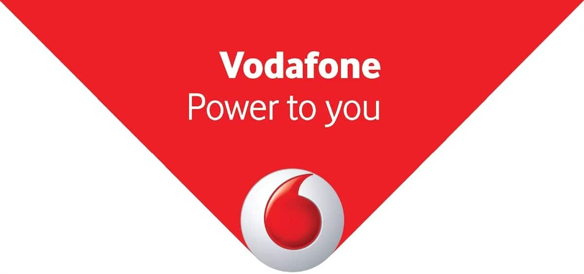 Vodafone Pay As You Go Broadband Dongle Vodafone K4203 Pay As You Go