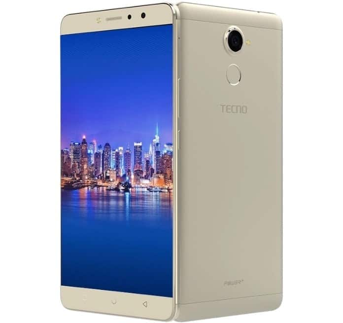 tecno l9 plus specifications tecno l9 plus specs l9 plus images tecno l9 plus in ghana