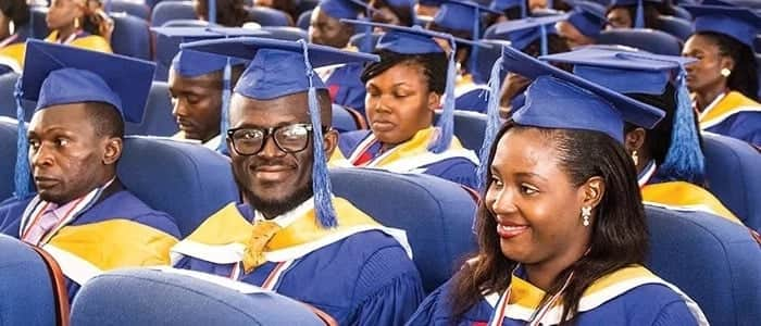 University of Education Winneba registration guide & programmes
