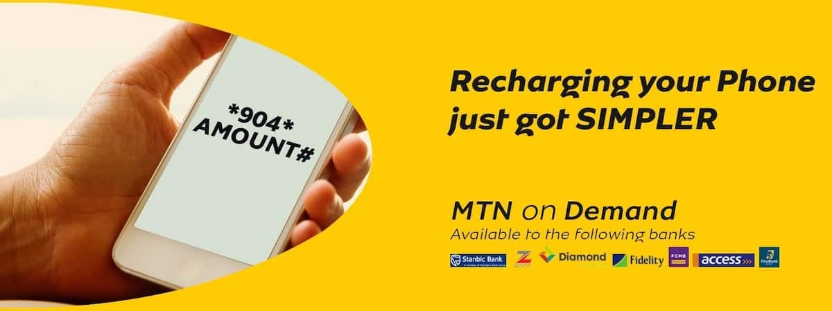 airtime top up how to transfer mtn credit how to share mtn credit mtn credit transfer