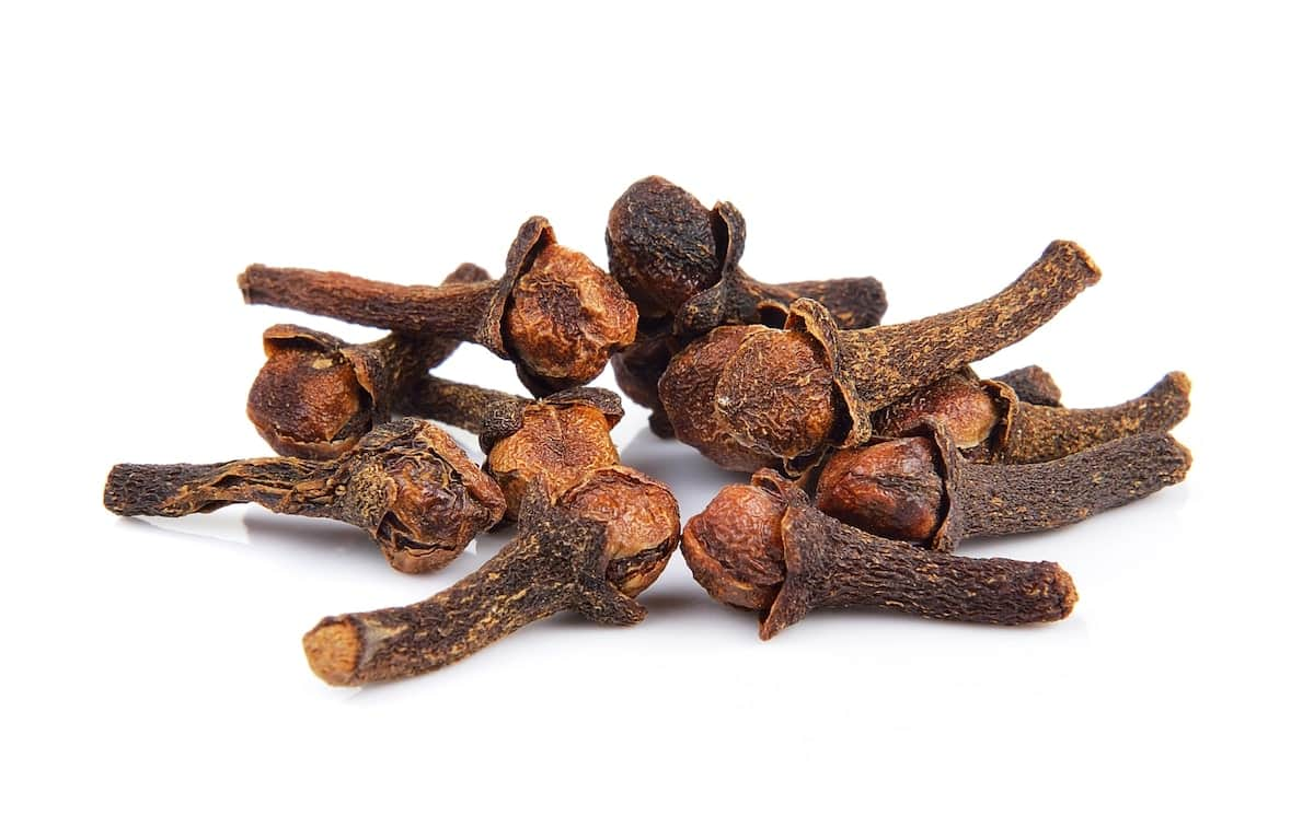 List of Common Spices in Ghana - Local Names and Uses ▷ YEN