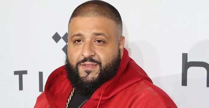 Dj Khaled Net Worth 2017-2018