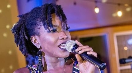Eyewitnesses reveal heartbreaking info on what they saw on the night of Ebony's death