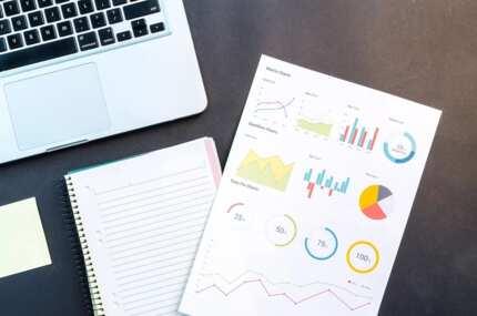 Online paid surveys in Ghana 2018