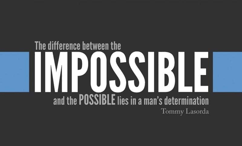 Determination quotes about life and work determination quotes quotes about determination