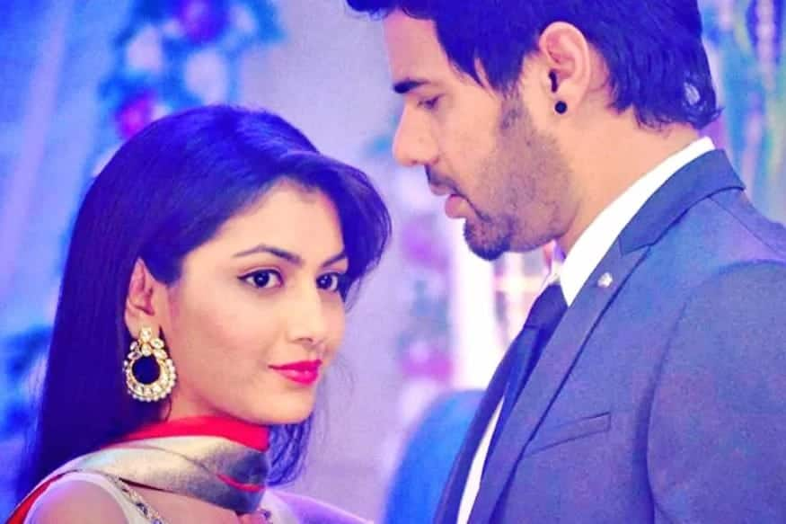 kumkum bhagya cast, kumkum bhagya song, kumkum bhagya what happens in the end