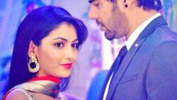 All you need to know about Kumkum Bhagya: Story summary in English