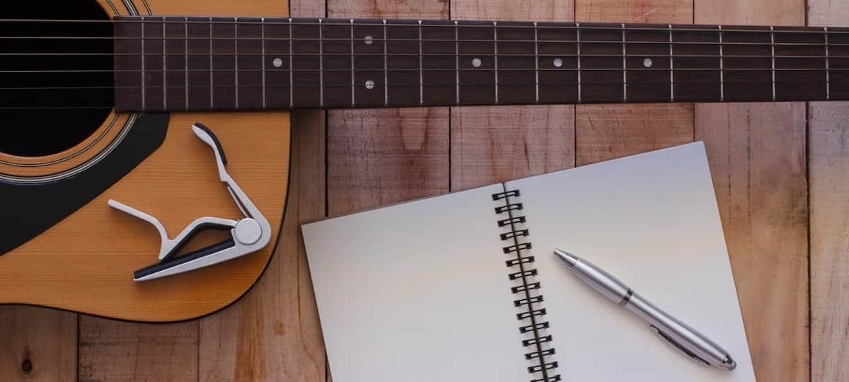 How to write a song lyrics step by step How to write cool songs Gospel song lyrics Songwriting techniques Song writing tips