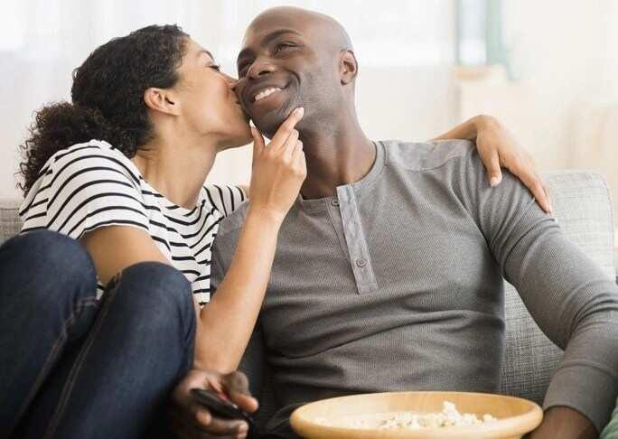 Best romantic movies in 2018 Romance movies Best love movies Top romantic movies Good romance movies