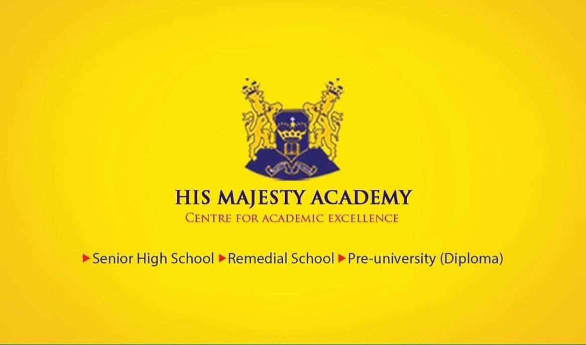 WASSCE remedial schools in Accra