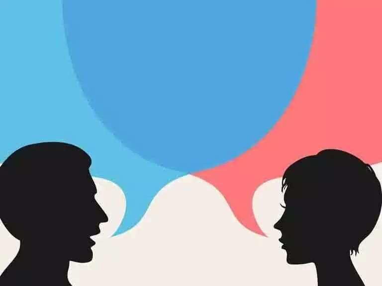 Dating Site serios Inchallah Dating gratuit in Alsacia