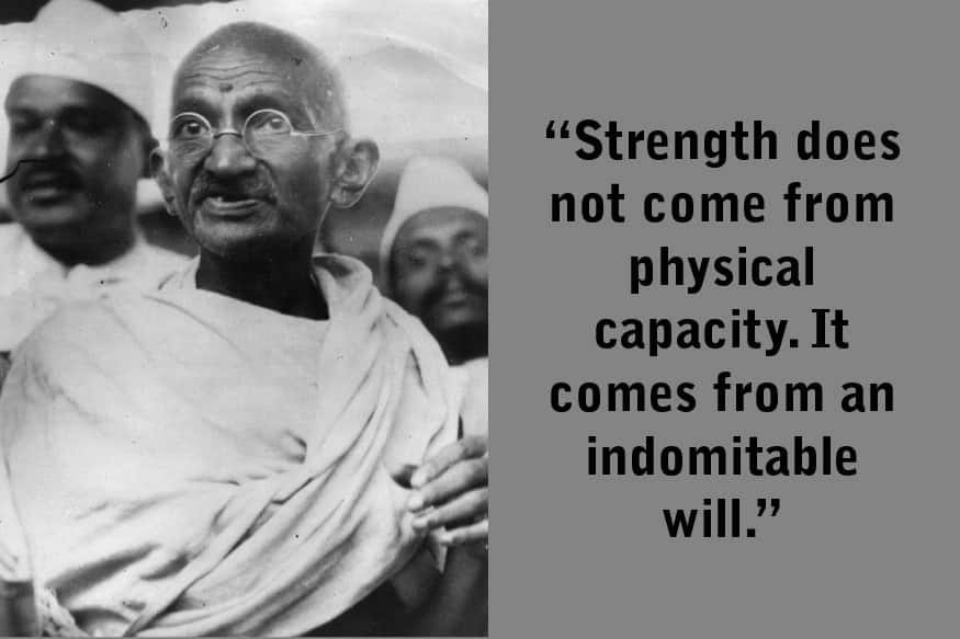 ghandi quotes about happiness short gandhi quotes gandhi quotes about peace