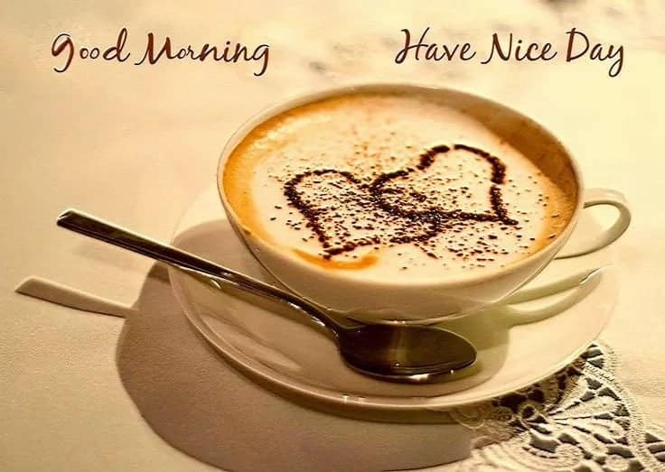 Top 50 Romantic Good Morning Love Messages For Her Yencomgh