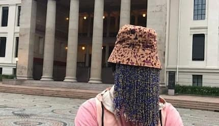 Anas to drop another 'explosive' undercover video