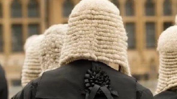 Kasoa ritual killing: Judge in charge of case abandons case and resigns