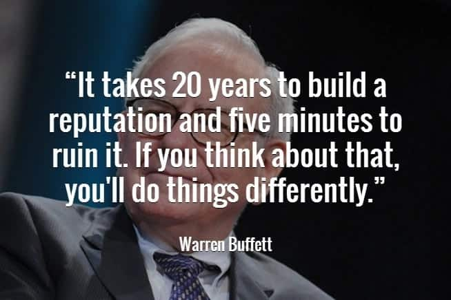 warren buffett quotes wise saying about money warren buffett quotes on investment