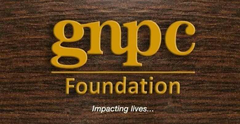 gnpc scholarship shortlist gnpc scholarship beneficiaries gnpc scholarship 2018/2019 gnpc scholarship list