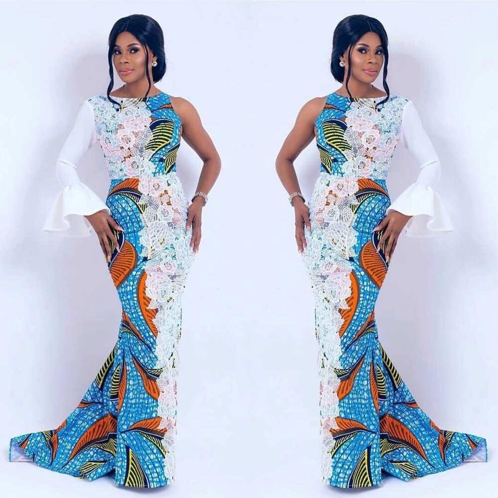 dd8fa0b061b african wear styles african print long dresses ankara dresses