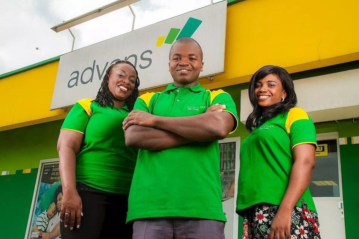 loan companies in ghana