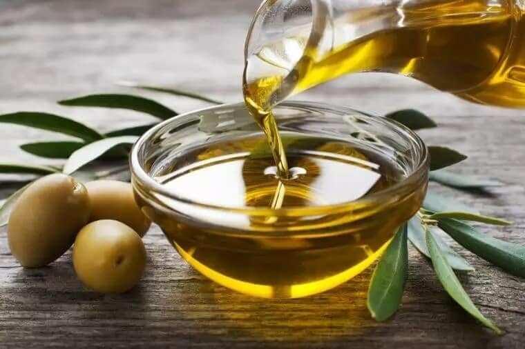 facial treatment at home, natural facial treatment, natural skin products in ghana