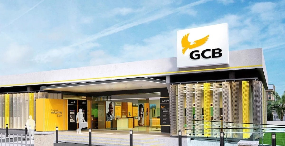 List of commercial banks in Ghana and their interest rates