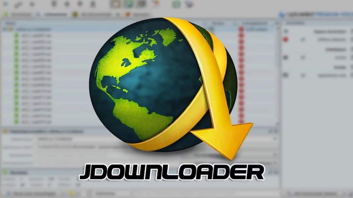 Best of download manager