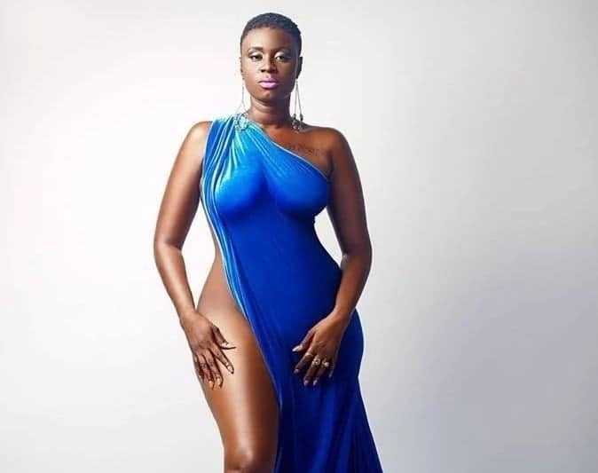 meaning of slay queen meaning of slay queen on social media slay queen meaning in english what does slay mean on social media meaning of slay queen in ghana ghanaian slay queen slay queen images slay queen definition