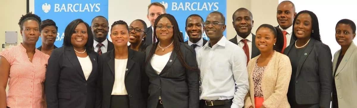 barclays bank ghana, barclays ghana, barclays bank branches in accra