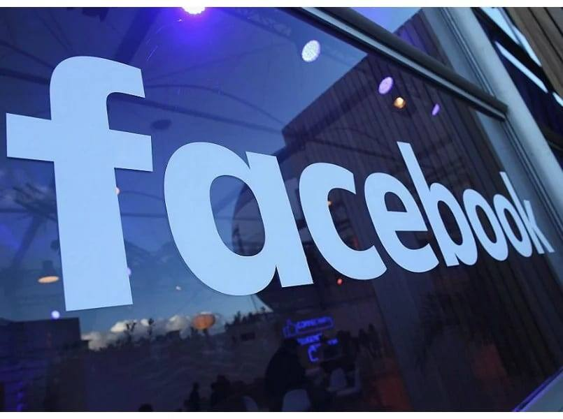 Who owns Facebook now?
