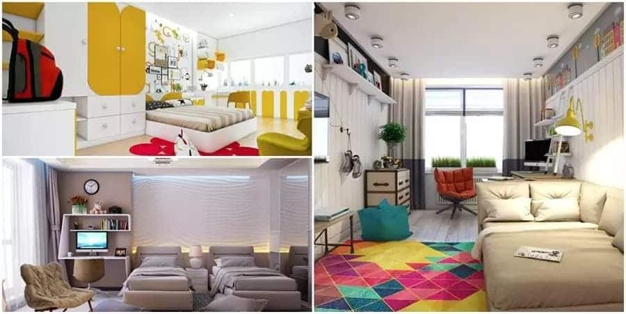 best single room decoration pictures of single room decoration single room decoration pics