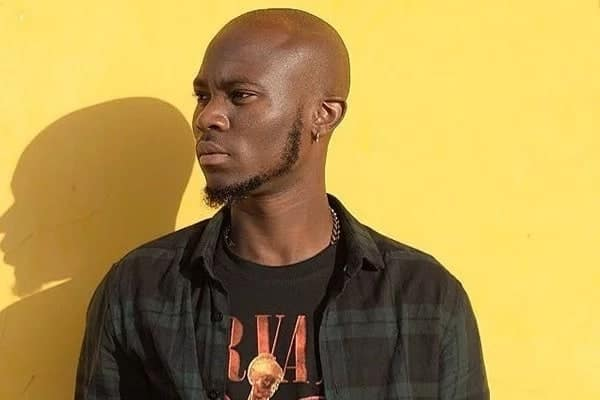 Best King Promise songs and videos 2017-2018