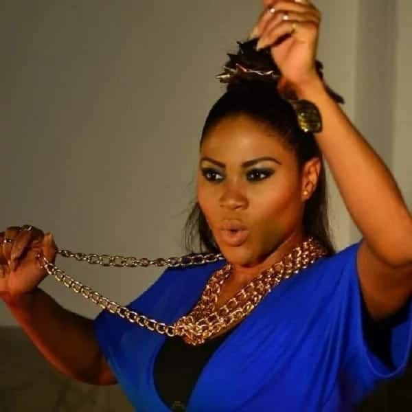 I left the music scene for other profitable ventures – Eazzy