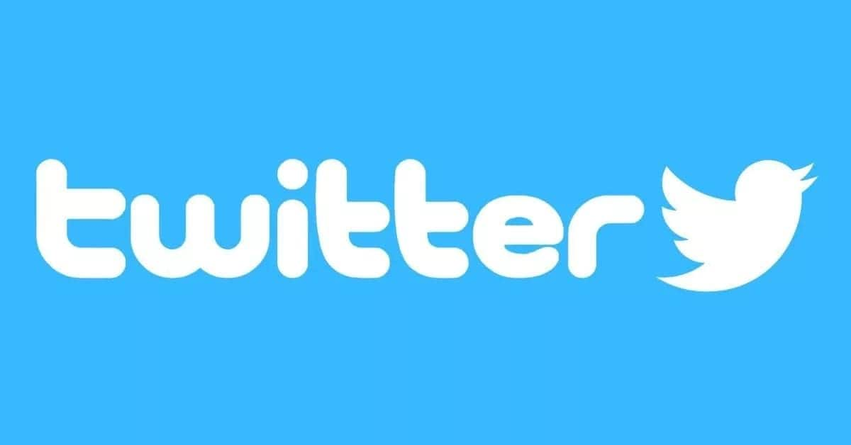 close twitter account how to close a twitter account temporarily disable twitter