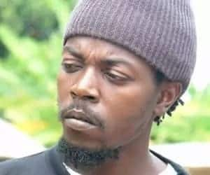 Find out the wonderful thing Kwaw Kese is doing for Pantang inmates on Valentine's day