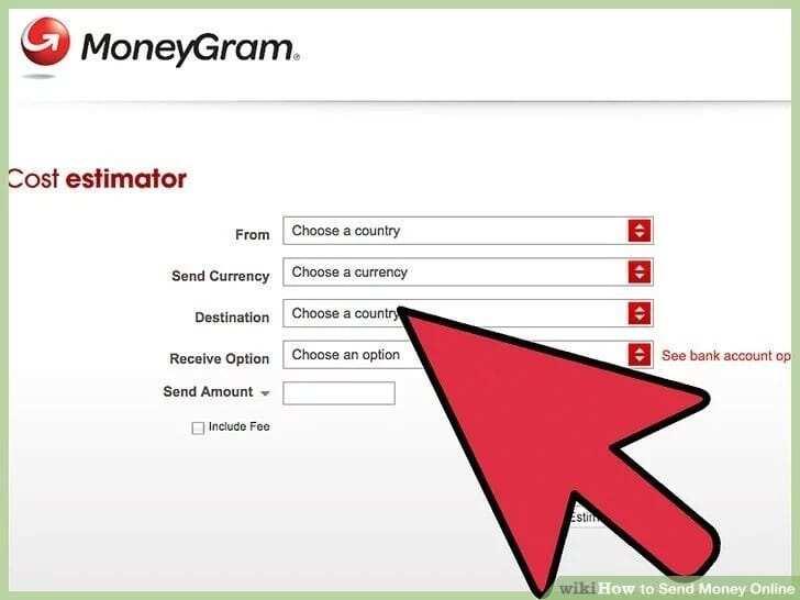 12 Best Ways to Send Money to India - Services Comparison
