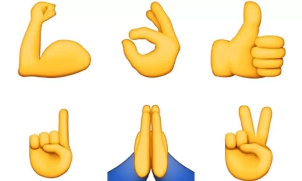 what do the emojis mean list of emoji meanings meanings of smileys emoji symbols meaning