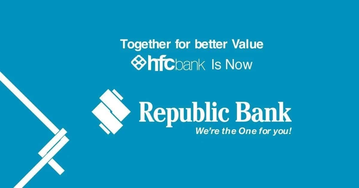 HFC Bank branches, HFC bank branches in Accra, HFC bank Ghana branches
