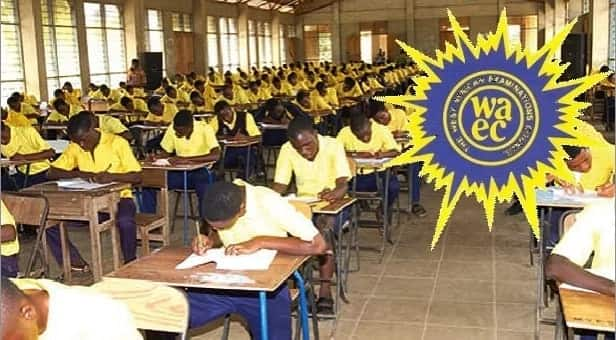 bece results: quick tips on placement, statistics, and verification