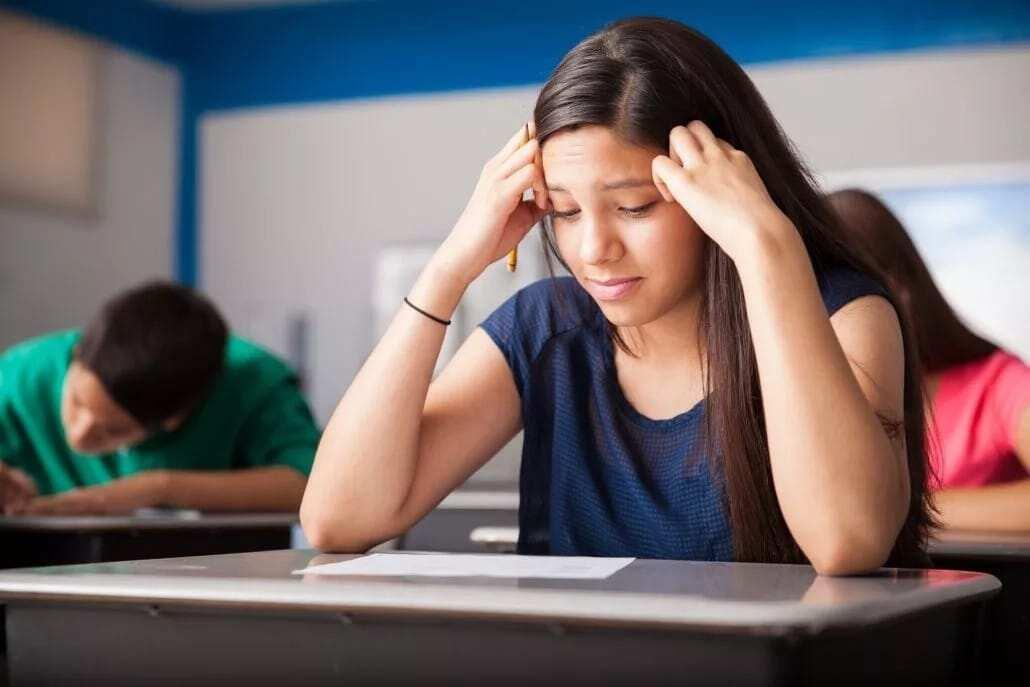 GRE exams in ghana
