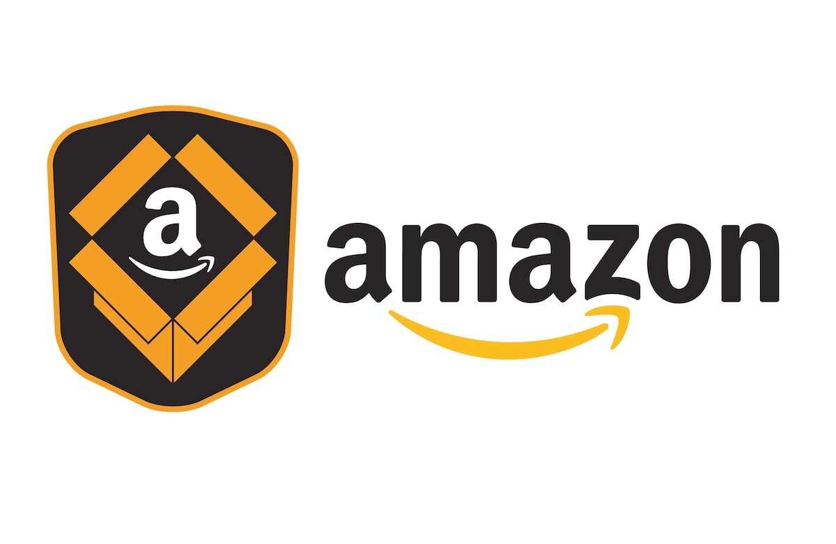 buy from Amazon in Ghana, amazon ghana, online shops in ghana