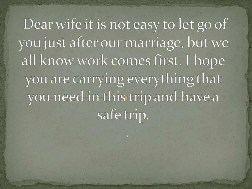 safe journey messages, best wishes for travelling abroad, safe travels images